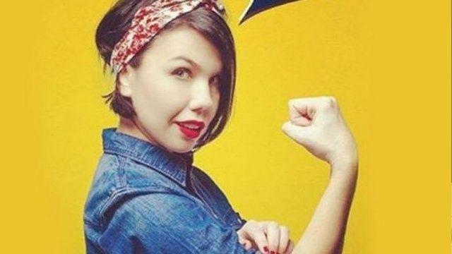 Pucca lakaplı fenomen Pınar Karagöz'ün gözaltına alınma nedeni ortaya çıktı