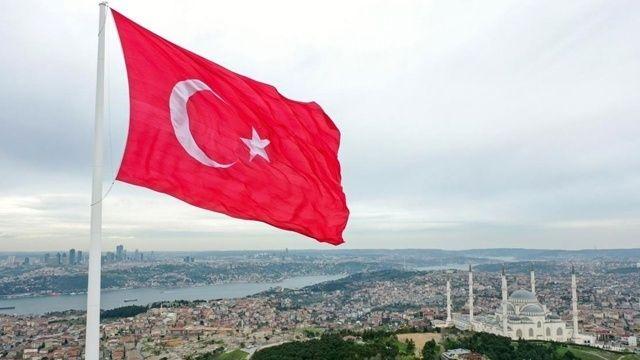 Rus uzmanlardan Türkiye övgüsü: Bölgesel güç haline dönüştü