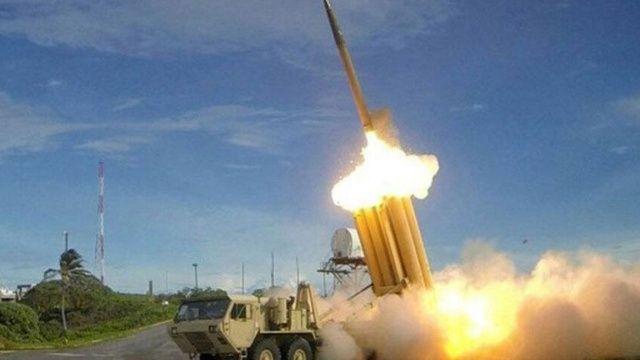 Rusya'dan dikkat çeken Türkiye iddiası: Yeni S-400 anlaşması imzalanabilir