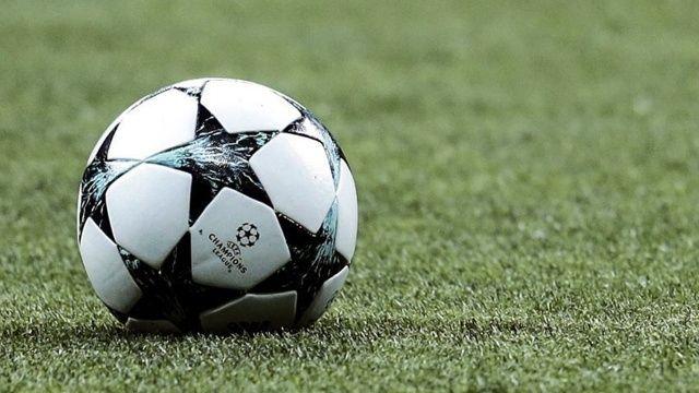 Şampiyonlar Ligi 2021-2022 grup maçları ne zaman?