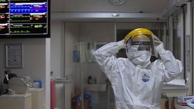 Son dakika: 20 Temmuz koronavirüs vaka tablosu