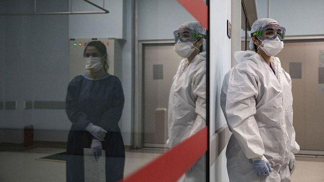 Son dakika! 23 Temmuz koronavirüs tablosu: Vaka sayısı 11 bini geçti