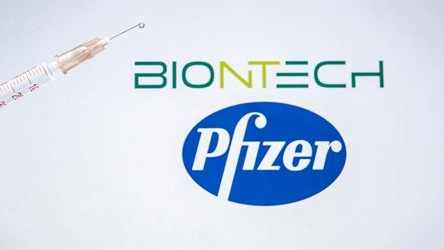 Son dakika! Bakan Koca'dan BionTech uyarısı: Sıkıntı olacak, randevu alın