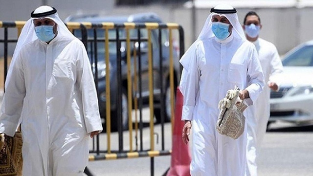 Suudi Arabistan'da 40 yıllık yasak kaldırıldı