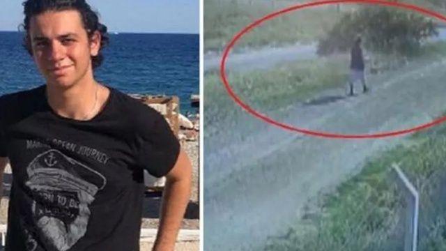 Tıp fakültesi öğrencisi Onur Alp Eker'in ölümünde ilk detaylar