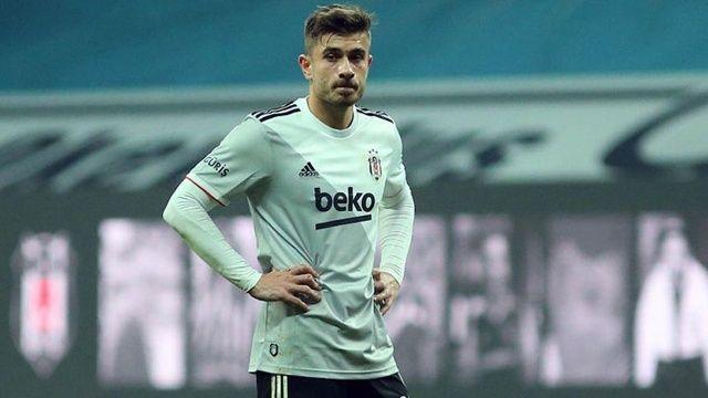 Trabzonspor, Dorukhan Toköz ile anlaştı! Son dakika transfer haberleri