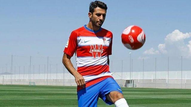 Trabzonspor, İsmail Köybaşı'nı kadrosuna kattı! Son dakika transfer haberleri