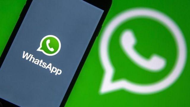 WhatsApp baş ağrıtan sorununun çözümünü buldu