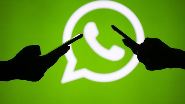 WhatsApp'tan Instagram benzeri yeni özellik: Kaybolan mesajlar