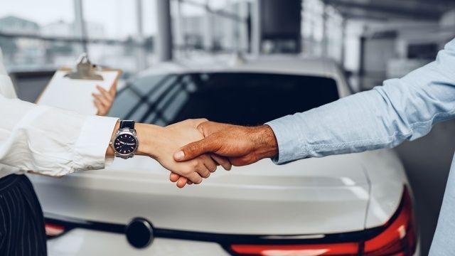 OYDER'den araçta 'iç pazar' vurgusu: İki kat satış yatırım kapısını aralayacak