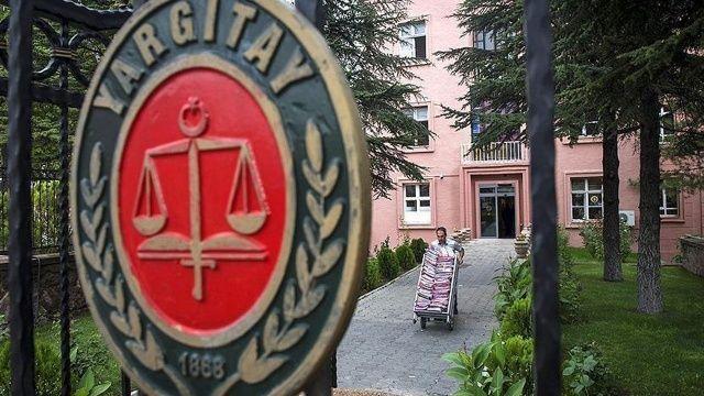 Yargıtay'dan emsal karar! Kadın işçilere mesaj atan amir şimdi yandı