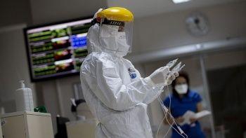 Son dakika! 12 Temmuz 2021 koronavirüs tablosu açıklandı