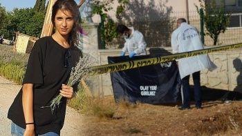 16 yaşındaki kızın ölümüne ilişkin yeni detaylar