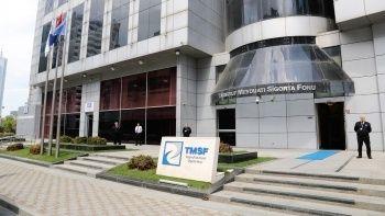 21 tasarruf finansman şirketinin tasfiyesi TMSF'de