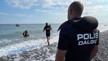 22 şehirde yaşanan boğulma vakalarında 43 kişi hayatını kaybetti