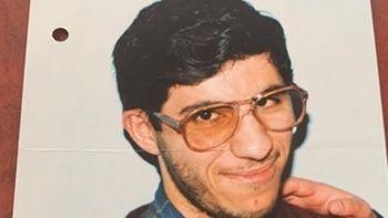 24 yıldır kayıp olarak aranıyordu: Sır perdesi aralandı