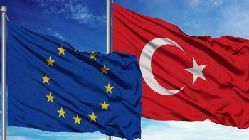 AB Türkiye'nin başarısını görmezden geliyor: Seyahat kısıtlaması listesinde çıkarmadı