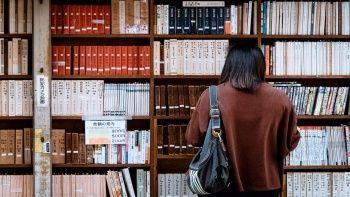 Açıköğretim taban puanları 2021! AÖF kayıt nasıl yaptırılır?