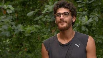 Acun Ilıcalı peşini bırakmadı Survivor Yiğit Poyraz'ın yeni işi
