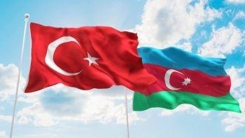 AK Parti'den Azerbaycan çıkarması