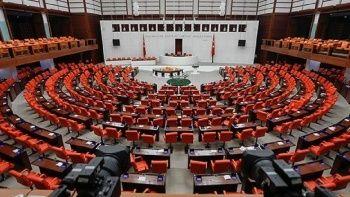 AK Parti'nin yeni anayasa taslağı: İyileştirilmiş Cumhurbaşkanlığı Sistemi
