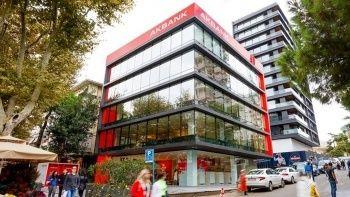 Akbank, siber saldırıyı yalanladı: Güvenlik sorunu bulunmamaktadır