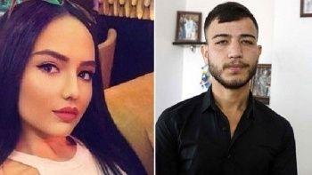 Aleyna Çakır olayının baş şüphelisi Ümitcan Uygun tahliye edildi