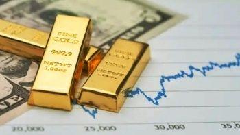 Altın fiyatı için kritik tahmin! Yükselecek mi?