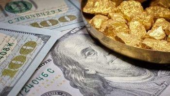 Altın fiyatları kritik seviyeyi geçti | İşte piyasalarda son durum