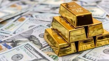 Altında yeni yükselişler bekleniyor (İşte 16 Temmuz altın fiyatları)