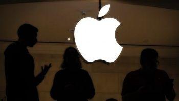 Apple'dan 45 yıllık tarihinin en yüksek karı