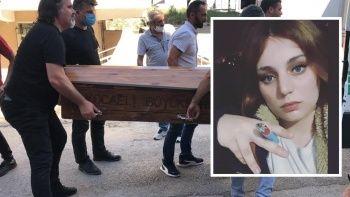 Arkadaşının evinde ölü bulundu! Geçmişinde travma yattığı ortaya çıktı