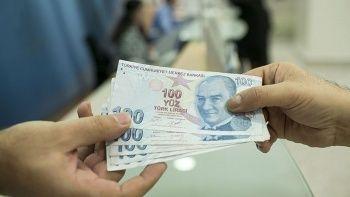 Bakan Bilgin açıkladı: Ödemeler 5 Temmuzda yapılacak