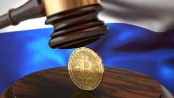 Bakanlık düğmeye bastı: Kripto paraya vergi geliyor