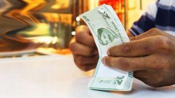 Banka borcu olanlar dikkat: Kredilerde değişiklik