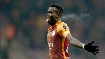 Beşiktaş Bruma'da mutlu sona yakın! Son dakika transfer haberleri