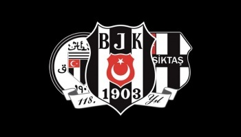 Beşiktaş'ın İspanya kampı iptal edildi