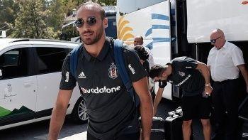 Beşiktaş maçları ne zaman başlıyor? Beşiktaş Mallorca maçı hangi kanalda?