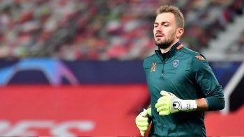 Beşiktaş Mert Günok'u kadrosuna katıyor! Son dakika transfer haberleri