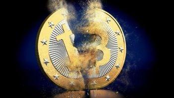 Binance Avrupa işlemlerini kısıtladı: Bitcoin sert düştü