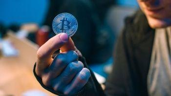 Bir kripto para vurgunu iddiası daha: 12 bin mağdur!