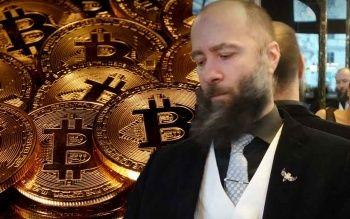 Bitcoin milyarderi boğularak öldü kripto servet denize gömüldü