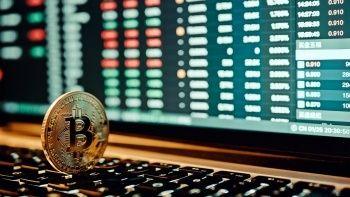 Çin'den Bitcoin'e ikinci darbe: Kripto paralar direnç seviyesine takıldı
