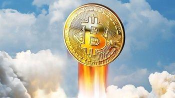Bitcoin yeniden 40 bin dolara yaklaştı