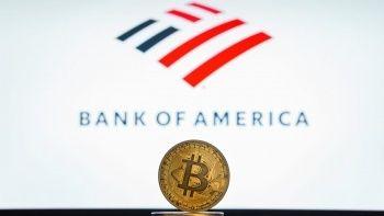 BofA vadeli Bitcoin işlemi sunmaya hazırlanıyor