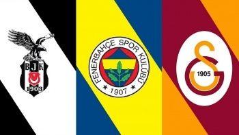 Borsa liginin şampiyonu Fenerbahçe
