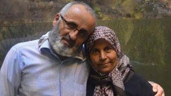 Büyükşen çifti cinayetinde yeni gelişme: Yanlış eve girilmiş