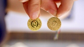 Altın hareketli: Çeyrek altın fiyatı bugün ne kadar? 6 Temmuz çeyrek altın fiyatları
