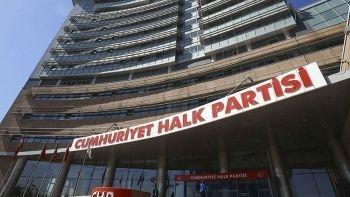 CHP Cumhurbaşkanı adayını açıkladı:Kemal Kılıçdaroğlu