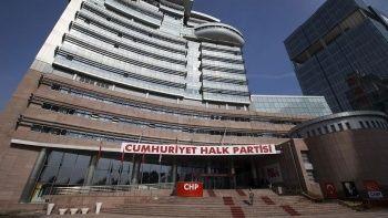 CHP'de sol kanat yönetime karşı birleşti